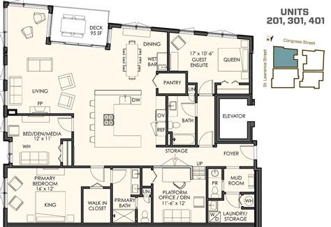 different floor plans home plans ideas page 27 home design plans gallery