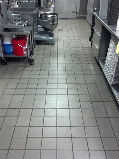 tile for restaurant kitchen floors quarry tile floor cleaning after image hardwood floor 8490