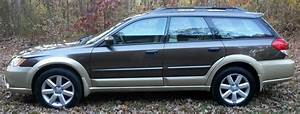 1989 Subaru Legacy Wagon 2 0 Vz Air Suspension Related Infomation Specifications