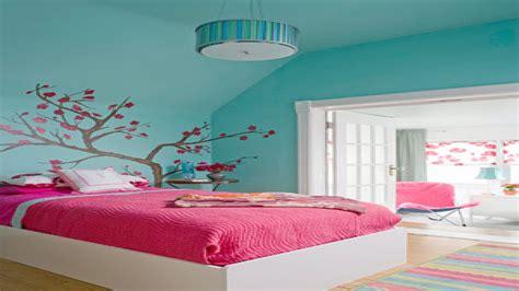 simple pink  blue bedroom ideas ideas lentine