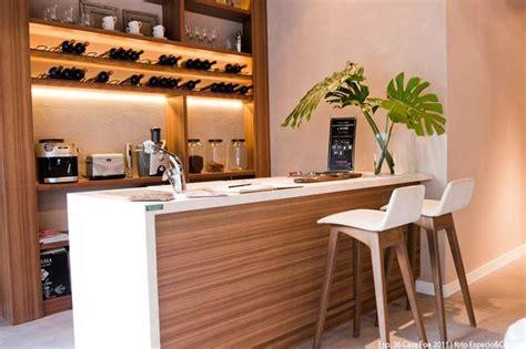 islas de cocina images  pinterest contemporary
