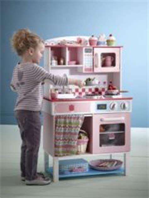jouer a cuisiner mot clé cuisine enfant jeux jouets