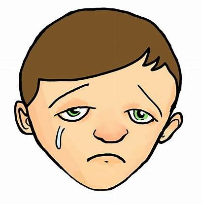 Sad Face Clip 1260 Clipart Clipartion