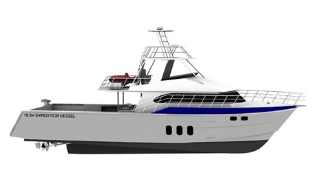 Commercial Boat Insurance Cost by New Saltwater Commercial Boats 18 5 Expedition Cruiser