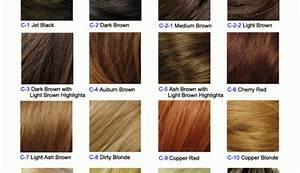 Beautymax Hair 5a Grade Coffee Brown Remy Human Hair ...