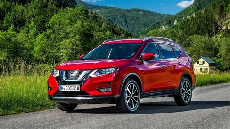 Nissan X Trail 2019 by Nissan X Trail 2019 Toda La Informaci 243 N Y Precios