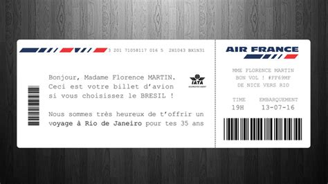mod 232 le de carte d embarquement boarding pass template