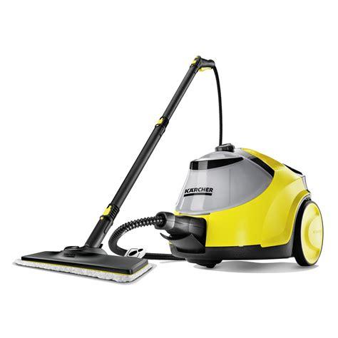 nettoyeur vapeur pour sol nettoyeur vapeur pour sols karcher sc5 easy fix jaune