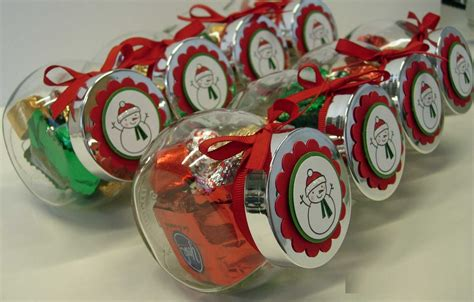 Homemade Stunning Christmas Gift Ideas For 2014