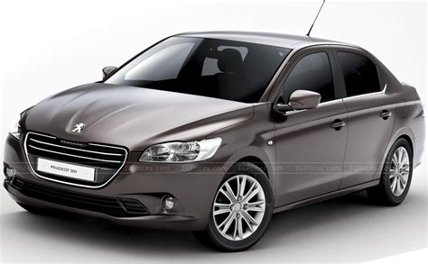 peugeot 2015 price peugeot 301 a t baseline 2015 price in egypt