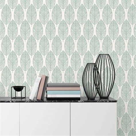 papier peint intissé cuisine magasin de tapisserie meilleures images d 39 inspiration