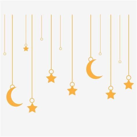 ramadan decoration islamic ramadan muslim png