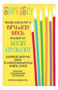 Party Invitation Wording Ideas @ Polka Dot Invitations ...
