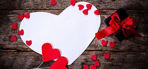 Simple heart wallpaper