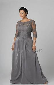jcpenney dresses for mother of the bride 2018 trends With jcpenney plus size wedding dresses