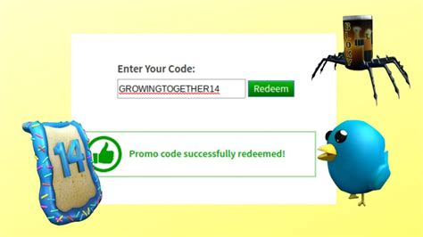 Find the latest roblox promo codes list here for july 2021. New 2021 Roblox Promo Codes - YouTube