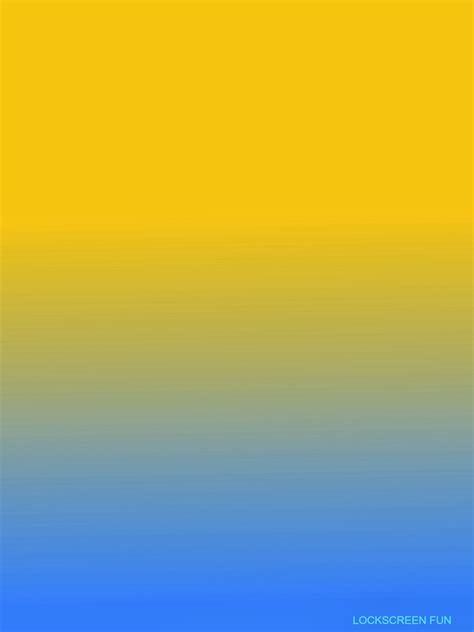 Solid Color Wallpaper Free Light Blue And Yellow Wallpaper Wallpapersafari