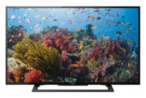 Sony 32 Inch LED HD Ready TV (KLV-32R202F) Online at ...