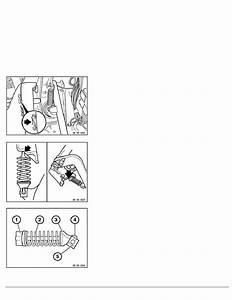 Bmw Workshop Manuals  U0026gt  3 Series E36 325tds  M51  Tour  U0026gt  2