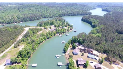 Experience the beauty of smith lake from the rocking chairs on the large front porch. Smith Lake Rentals & Sales - SUMMER DAZE - Two story ...