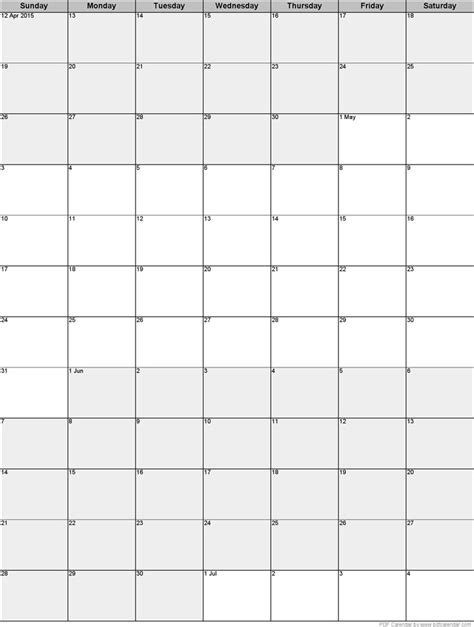 3 month calendar template 3 month calendar template free premium templates forms sles for jpeg png