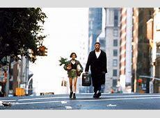 Leon Jean Reno Natalie Portman Leon Jean Reno