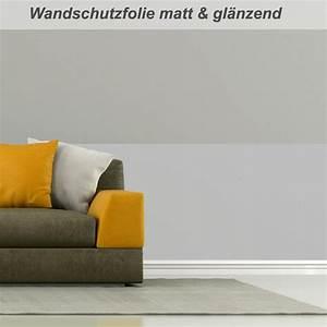Wandschutz Für Stühle : wandschutz vor st hlen dekoration bild idee ~ Michelbontemps.com Haus und Dekorationen