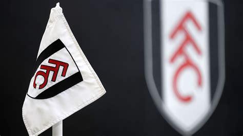 Tottenham Vs Fulham Live Today / Premier League 2018 19 ...