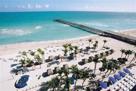 Resort Directory Westgate Miami