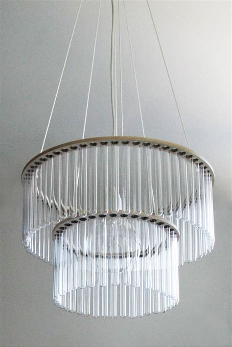 test chandelier test chandelier by pani jurek trendland
