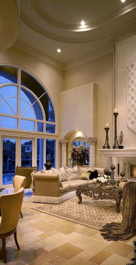 architecture luxury houses rosamaria  frangini