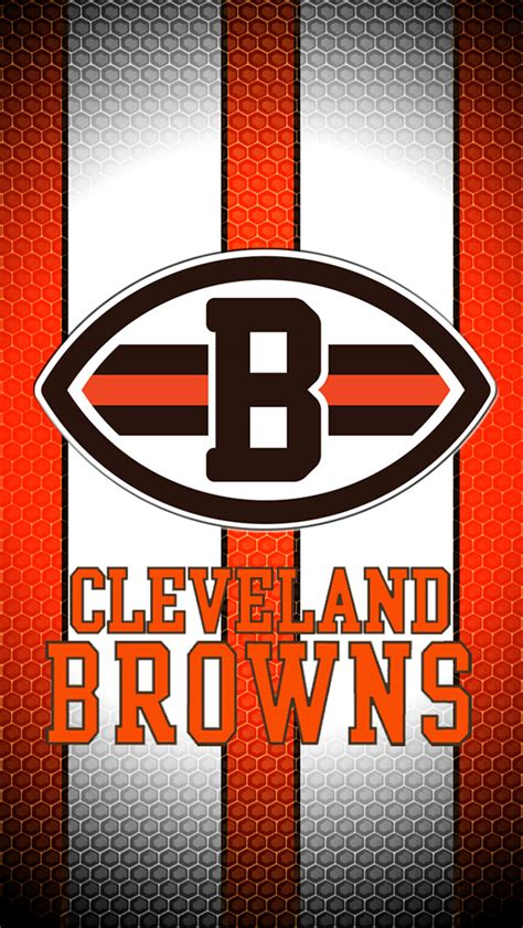 cleveland browns iphone wallpaper gallery