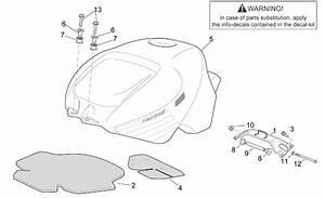 2004 Aprilia Tuono Wiring Diagram  Fuse Box  Auto Wiring