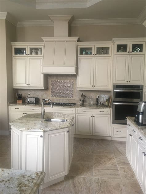 Cabinet Refacing Cost by Srq Cabinet Refacing The Leader In Low Cost Kitchen Renewal
