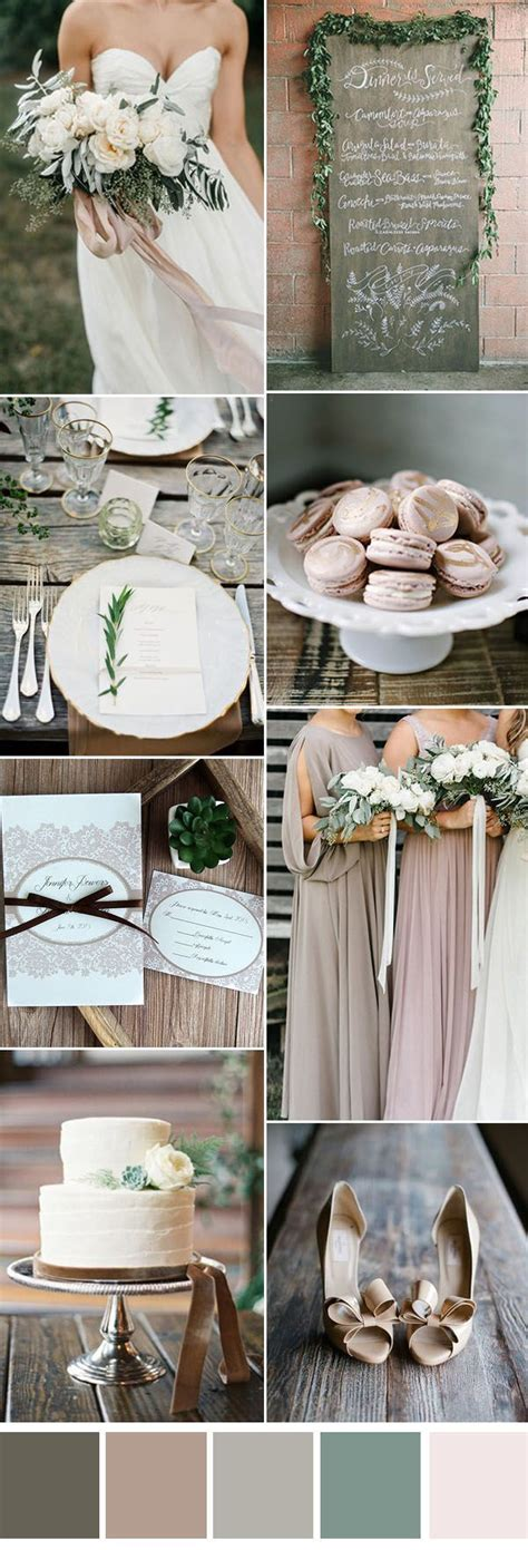 neutral wedding colors best 25 neutral colors ideas only on neutral