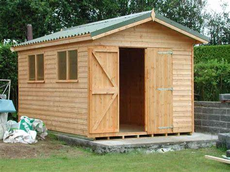 large outdoor sheds slide lid storage shed home depot pergola woodworking