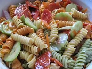arsenal scotlandEasy Pasta Salad Recipe Salad Recipes In