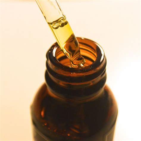 6pc 2oz Amber Glass Bottles GlassEye Dropper Dispenser