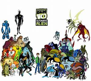 10 Best images about ben 10 on Pinterest | Cartoon, Toys ...