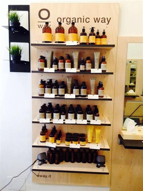 eco hair salon roma parioli italy   organic