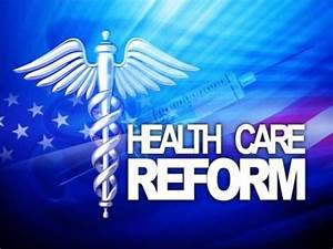 Define Confidential The Affordable Health Care Act And Its Impact On Addiction