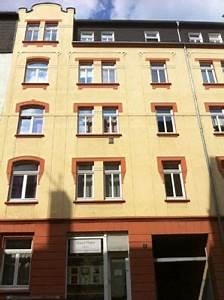 Wohnung Mieten Kassel : 3 zimmer wohnung kassel 3 zimmer wohnungen mieten kaufen ~ Buech-reservation.com Haus und Dekorationen