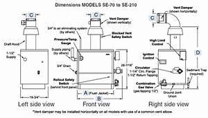 Taco Zone Valve Wiring Diagram Sentinel Honeywell Ra832a