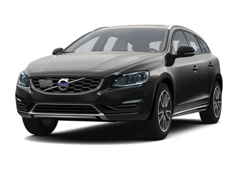 volvo  cross country wagon west chester