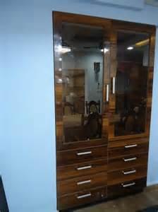 kitchen crockery cabinets kitchen crockery cabinets service provider distributor supplier