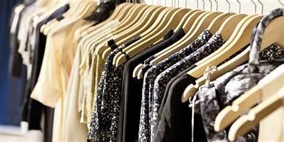 Closet Clothes Summer Easy