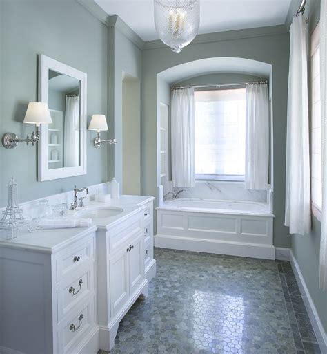 Girly Bathroom Ideas by Bathroom Bathroom Creations By Nance