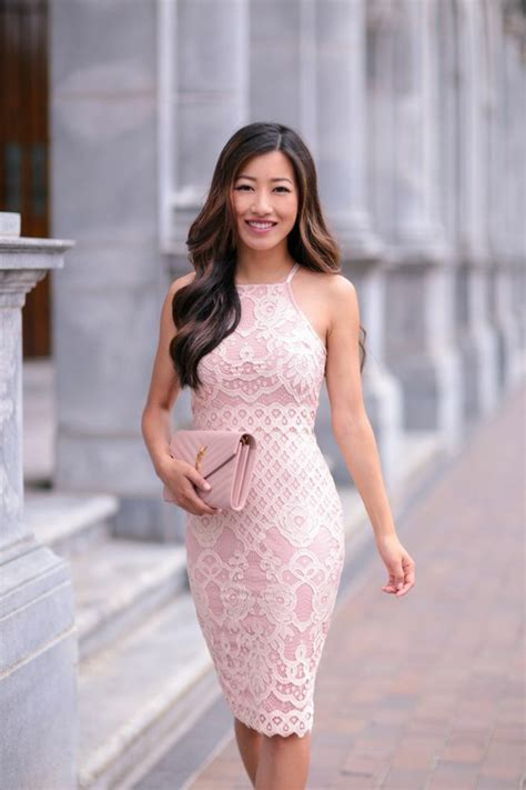 robe pour mariage chetre 1001 id 233 es quelle est la meilleure robe pour mariage