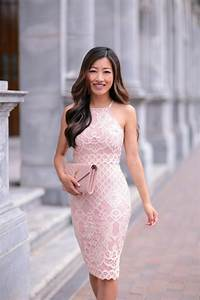 Tenue Femme Pour Un Mariage : 1001 id es quelle est la meilleure robe pour mariage pour invit e selon votre morphologie ~ Farleysfitness.com Idées de Décoration
