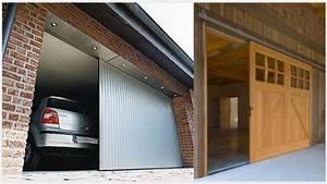 Garage Auto Libourne : d pannage portes de garage bordeaux ~ Gottalentnigeria.com Avis de Voitures